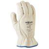 Heavy Duty Riggers Gloves