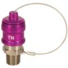 FLOMAX Transmission Nozzle & Receiver