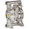 fuelgear_raasm_air_operated_diesel_transfer_diaphragm_pumps