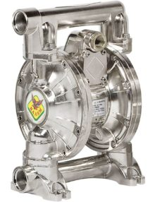 fuelgear_raasm_air_operated_diesel_transfer_diaphragm_pumps