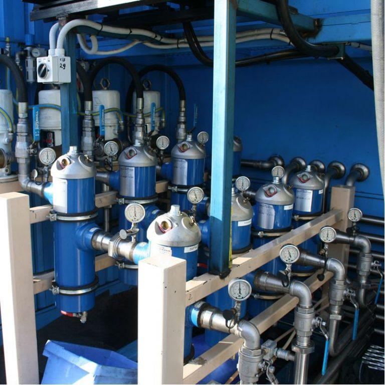 fuelgear_diesel_filtration_filter_heads