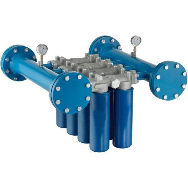 fuelgear_diesel_filtration_flange_manifold_assemblies