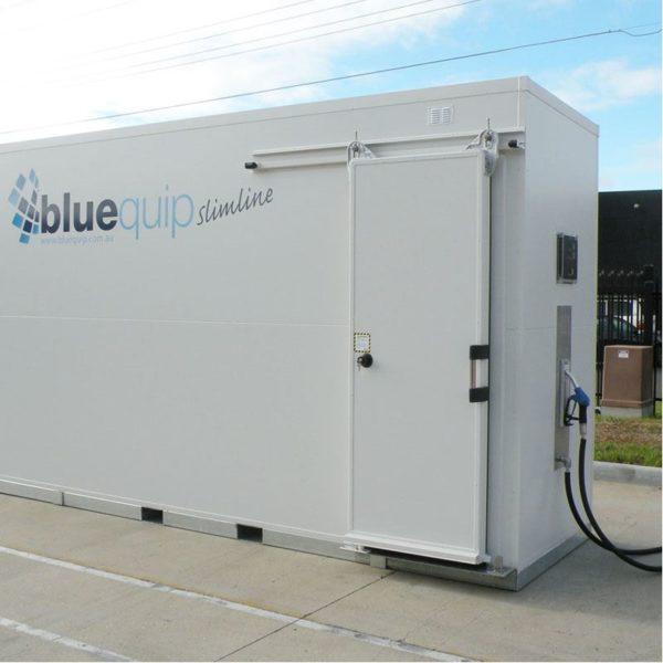 fuelgear_slimline_self_bunded_adblue_storage_tanks