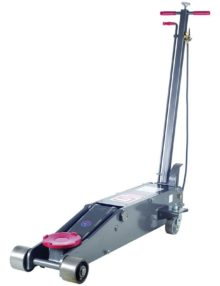 Heavy Duty Floor Service Jacks