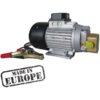 GESPASA 12V Oil Transfer Pumps